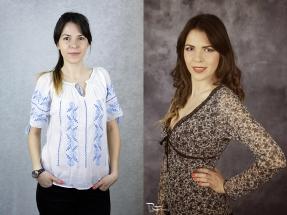 sedinta-foto-business-studio