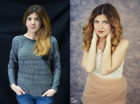 sedinta-foto-femei