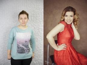 sedinta-foto-femeie