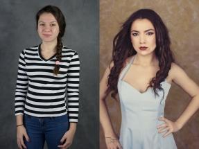 sedinta-foto-portret-bucuresti-studio